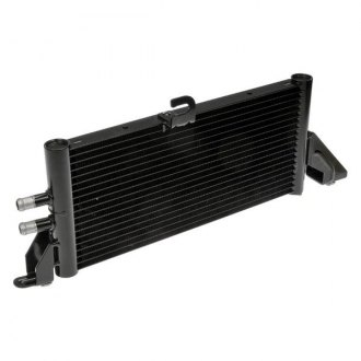 Dorman® - Fuel Cooler