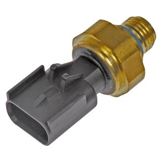 Dorman® - Engine Oil Pressure Sensor