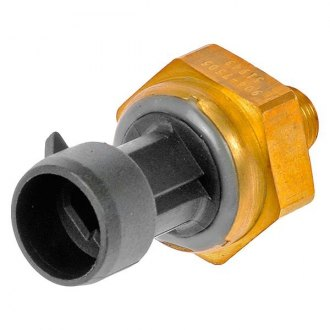 Dorman® - HD Solutions Steel Round Manifold Absolute Pressure Sensor
