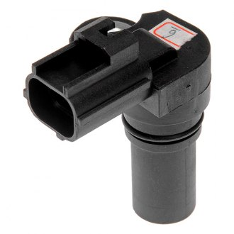 Dorman® - HD Solutions™ Crankshaft Position Sensor