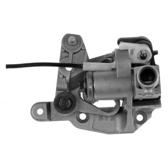 Dorman® - Steering Column Shift Mechanism