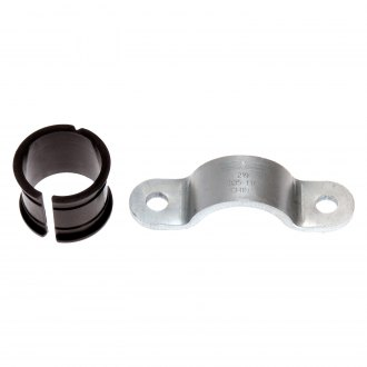 Dorman® - Automatic Transmission Shift Tube Clamp