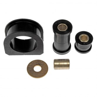 Dorman® - Rack and Pinion Mount Bushing