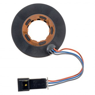 Dorman® - Steering Wheel Angle Position Sensor