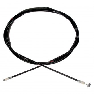 Dorman® - Trunk Lid Release Cable