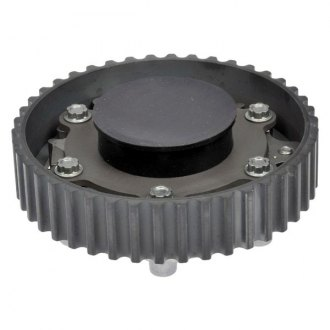 Dorman® - OE Solutions™ Exhaust Variable Timing Sprocket