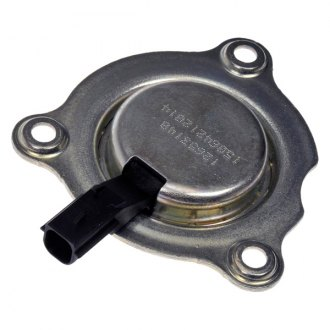 Dorman® - Front Variable Timing Solenoid