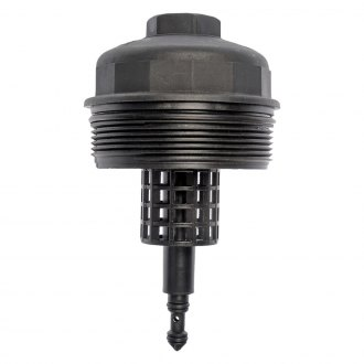 Dorman® - OE Solutions™ Oil Filter Cap