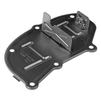 Dorman® - Engine Oil Separator Cover