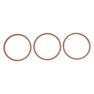 Dorman® - OE Solutions™ Oil Cooler Adapter Seal Set