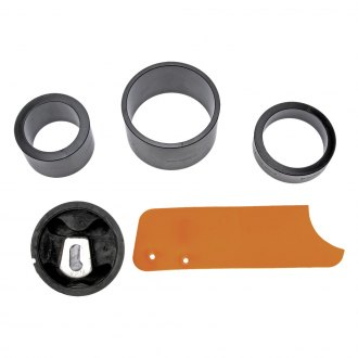 Dorman® - Automatic Transmission Mount Bushing Kit