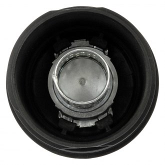 Dorman® - OE Solutions™ Plastic Oil Filter Cap