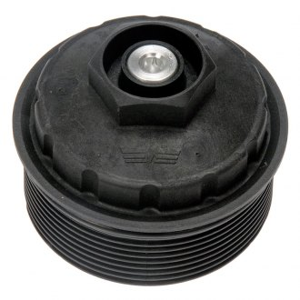 Dorman® - OE Solutions™ Wrench Oil Filter Cap