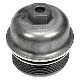 Dorman® - OE Solutions Oil Filter Cap
