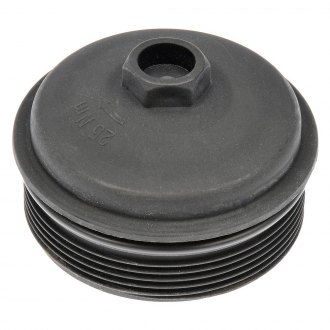 Dorman® - OE Solutions™ Threaded Oil Filter Cap