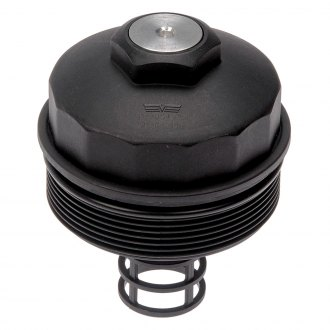 Dorman® - Engine Oil Filter Cap