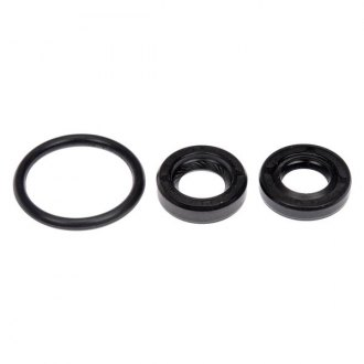 Dorman® - Ignition Distributor Housing Seal Kit