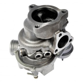 Dorman® - Turbocharger