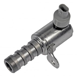 Dorman® - Engine Variable Timing Solenoid