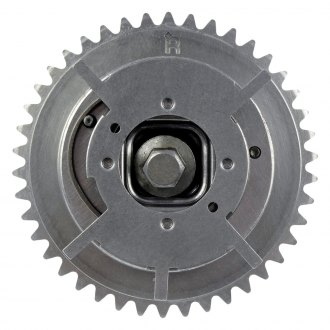 Dorman® - Variable Timing Sprocket