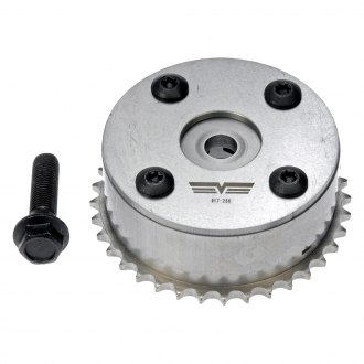 Dorman® - OE Solutions™ Intake Variable Timing Sprocket
