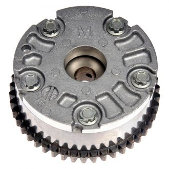 Nissan Tiida Replacement Timing Chains, Gears & Covers