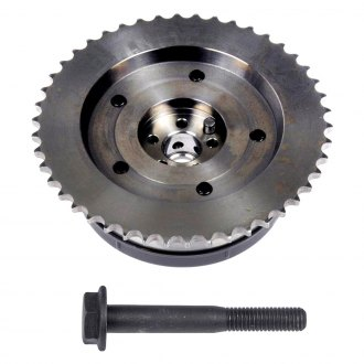 Dorman® - OE Solutions™ Variable Timing Sprocket