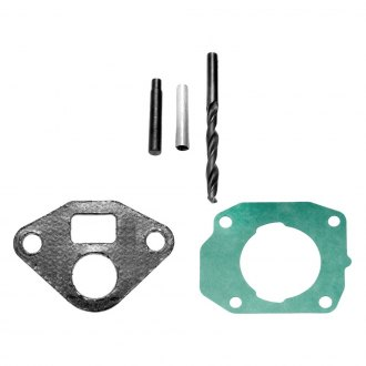 Dorman® - EGR Valve Repair Kit