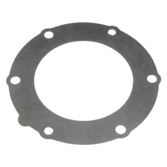 Dorman® - Transfer Case Gasket