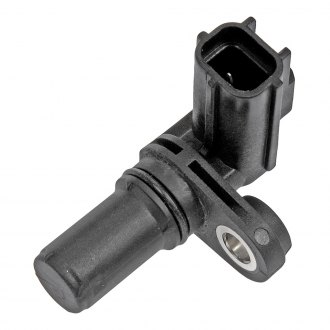 Dorman® - Automatic Transmission Speed Sensor