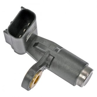 Dorman® - OE Solutions™ Crankshaft Position Sensor