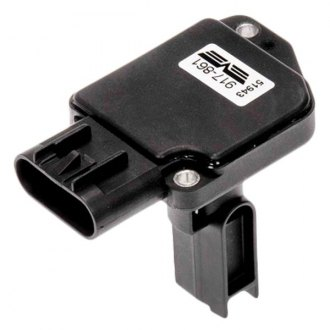 Dorman® - Mass Air Flow Sensor