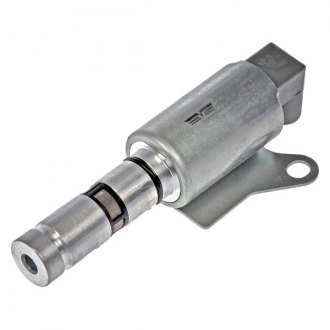 Dorman® - Passenger Side Variable Timing Solenoid