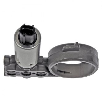 Dorman® - Exhaust Variable Timing Solenoid