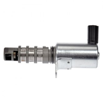 Dorman® - Variable Timing Solenoid