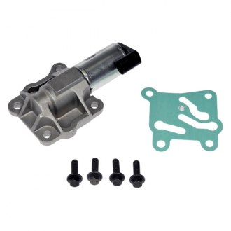 Dorman® - OE Solutions™ Engine Variable Timing Solenoid