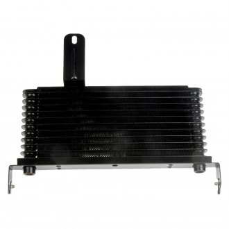 Dorman® - Automatic Transmission Oil Cooler