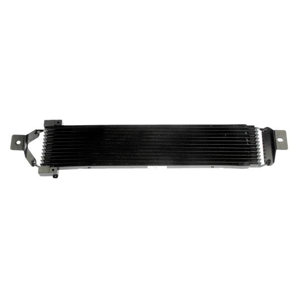 Dodge Transmission Oil Cooler : Dorman dodge durango automatic transmission oil cooler