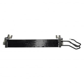 Dorman® 918-304 - OE Solutions Power Steering Cooler