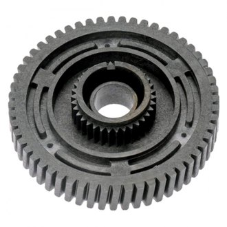 Dorman® - Transfer Case Motor Gear