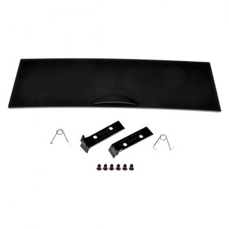 Dorman® - Center Console Hinge Repair Kit