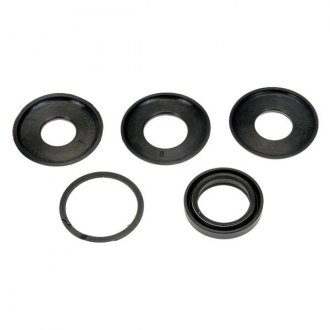 Dorman® - HD Solutions Steering Gear Seal Kit