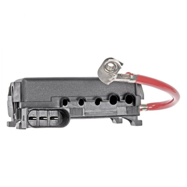 dorman� 924 680 oe solutions™ high voltage power fuse box  dorman high voltage power fuse box 924 680
