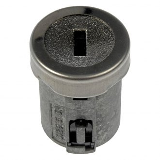 Dorman® - Ignition Lock Cylinder