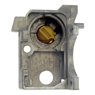 Dorman® - Ignition Lock Housing