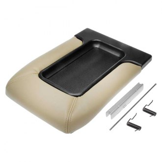 Dorman® - Console Lid Kit