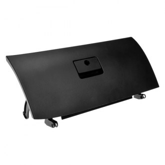 Dorman® - Glove Box Door Lid Assembly