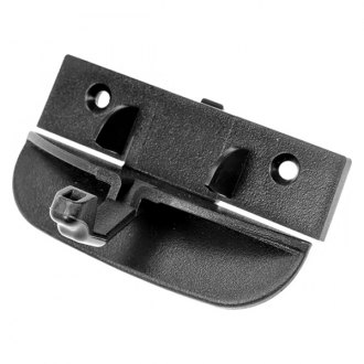 Dorman® - HELP™ Center Console Latch