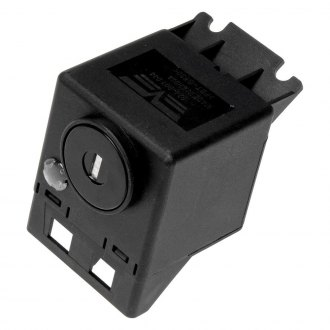 Dorman® - Passenger Air Bag Switch