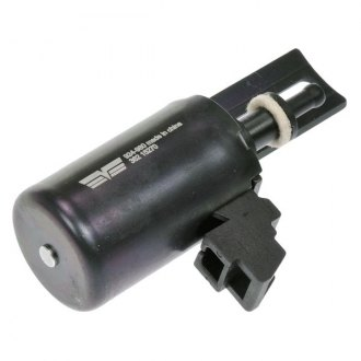 Dorman® - Shift Interlock Solenoid